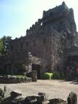 Gilettes Castle East Haddam
